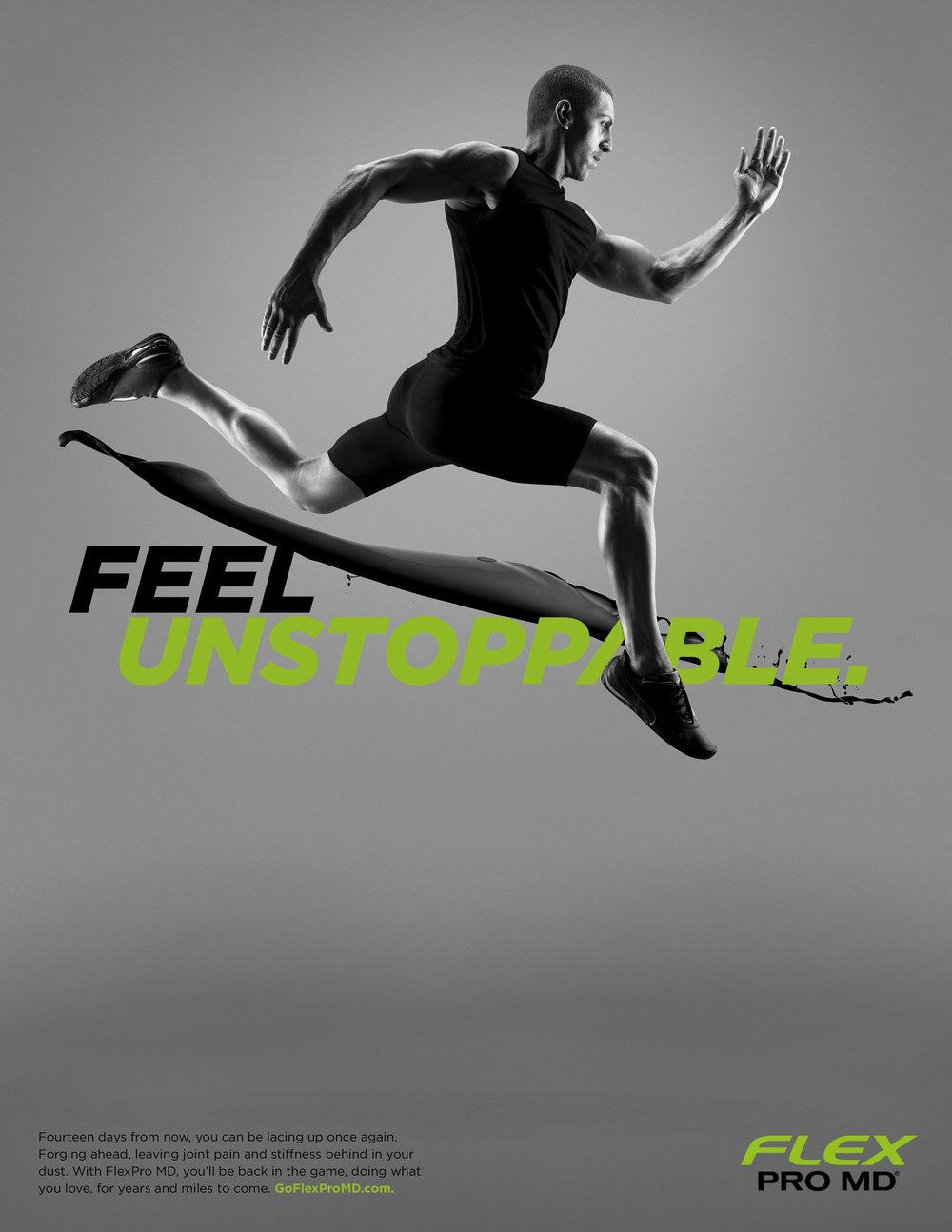 feel-better-full