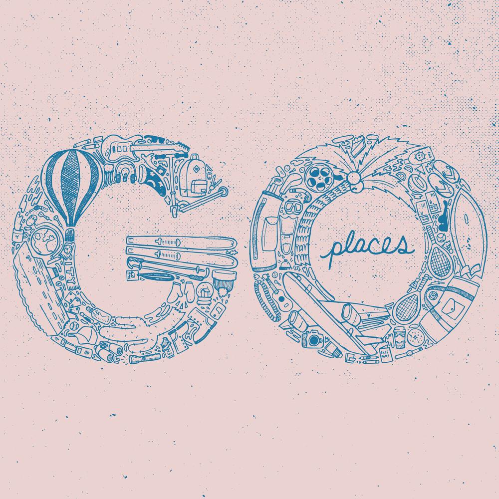 go-places.png