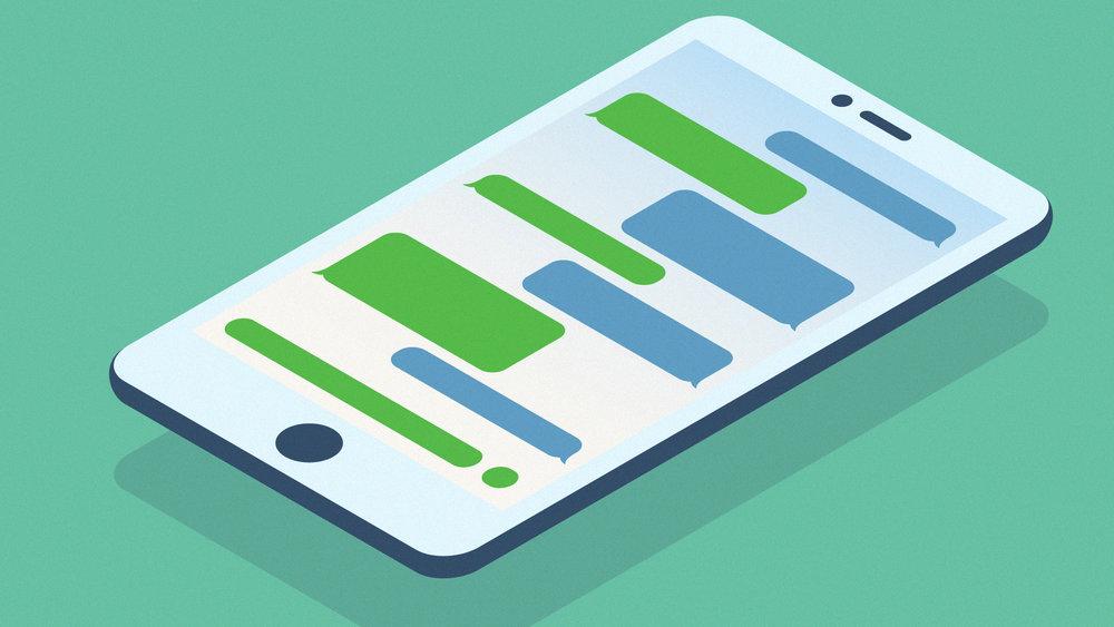 apple-messenger.jpg