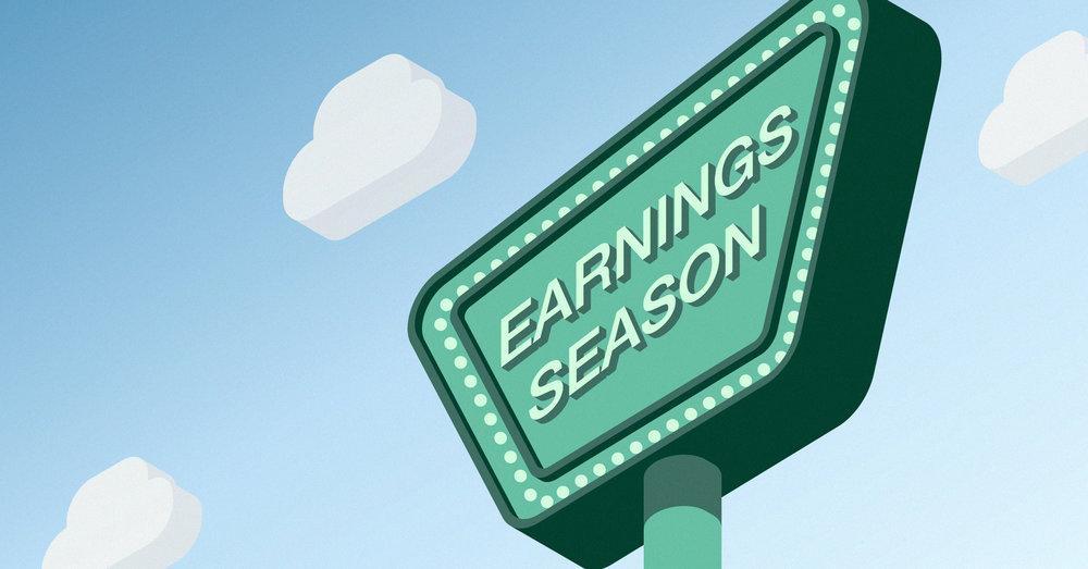earnings-sitelet.jpg