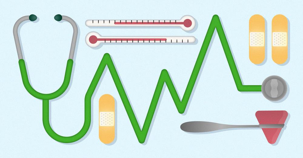 healthcare-sector.jpg