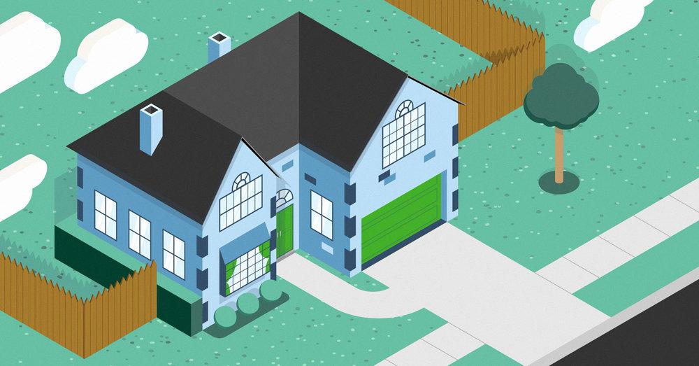 housing-sector.jpg