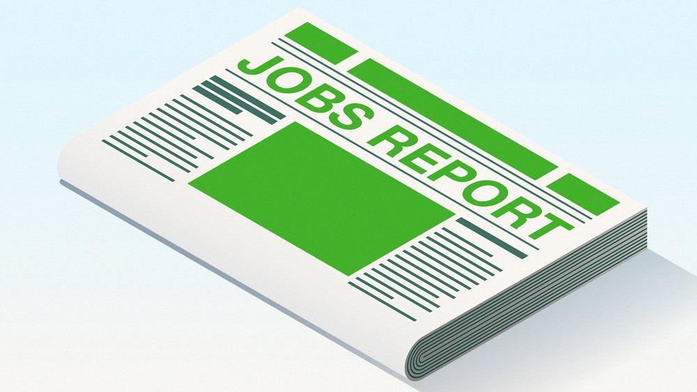 jobs-report.jpg
