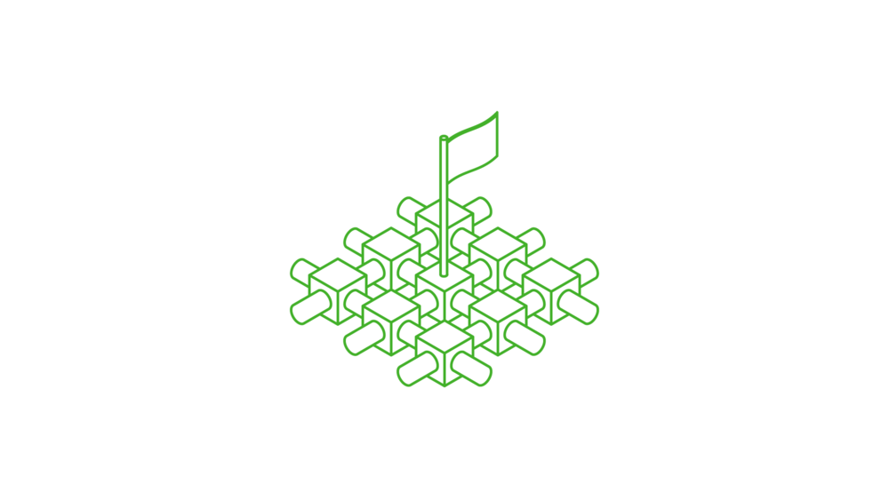 flag-icon-solo.png