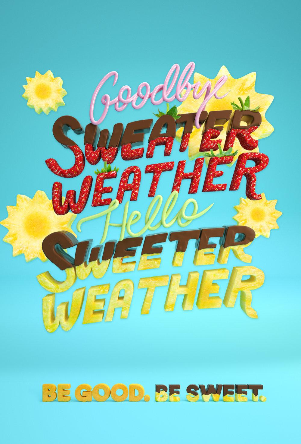 sweater-poster-update.jpg