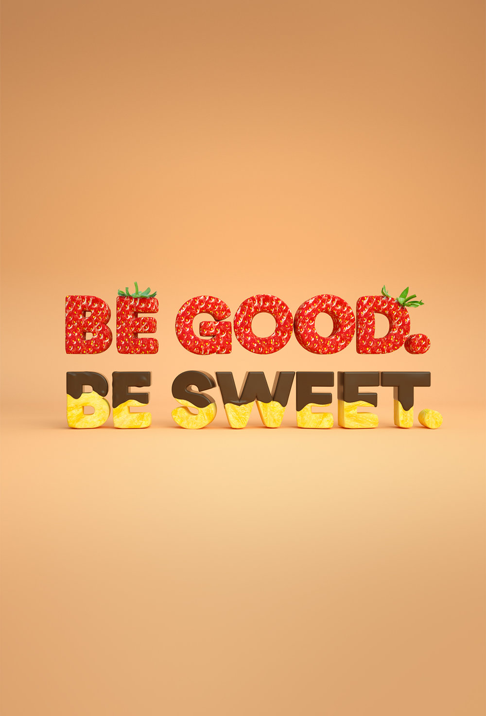 be-good-be-sweet.jpg