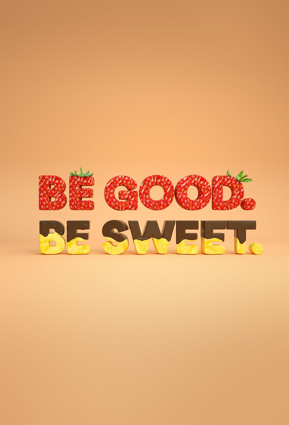 be-good-be-sweet.jpg