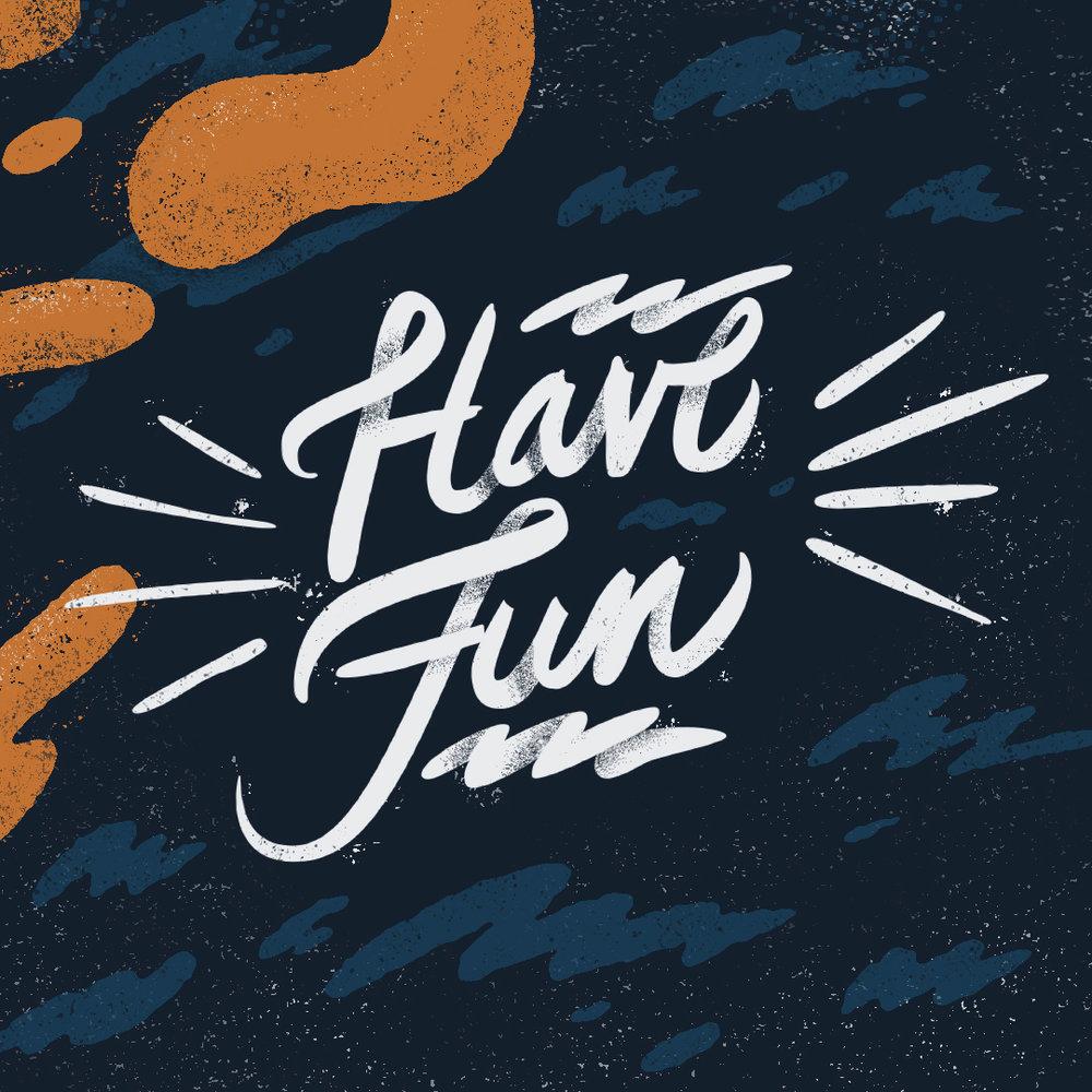 have-fun.jpg