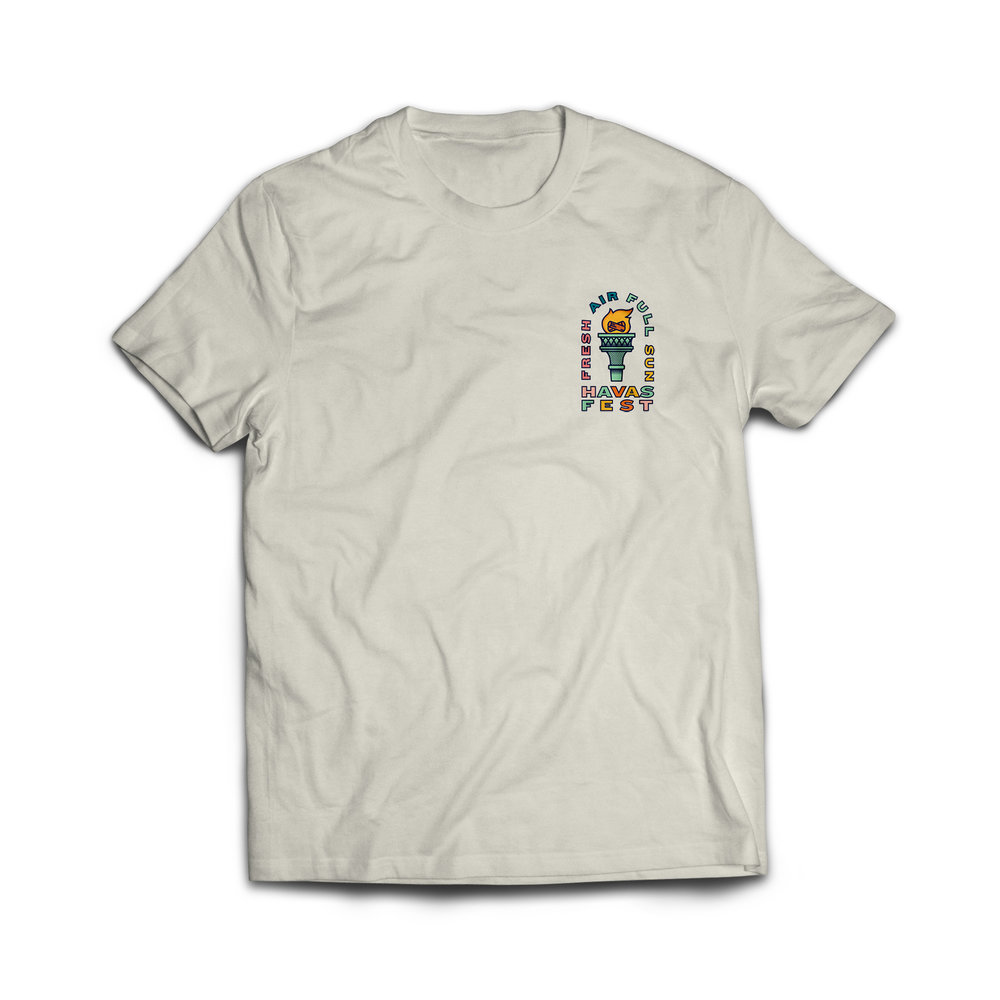 shirt-mock-front.jpg
