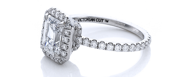 Victorian Cut Pave Side.jpg