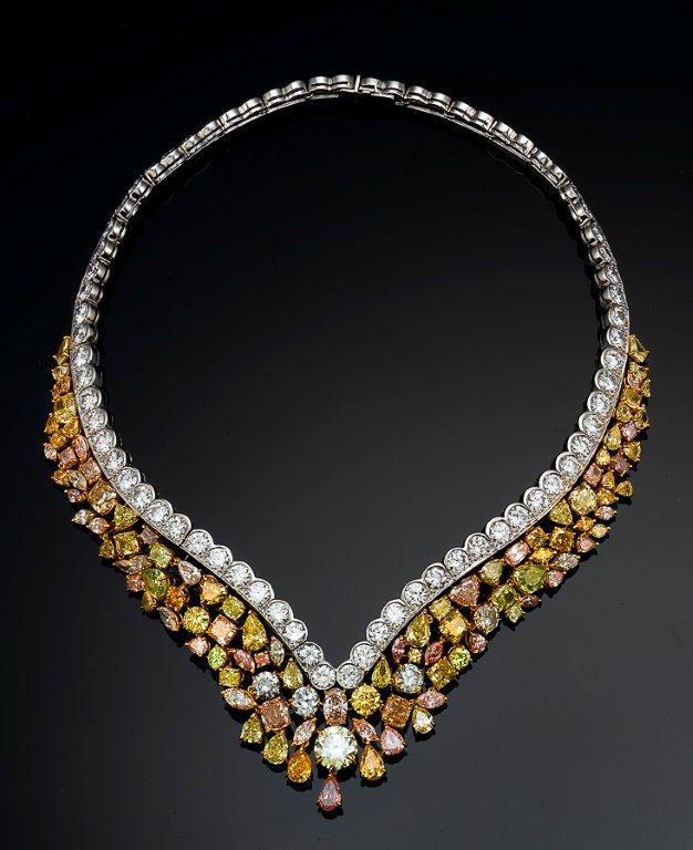 Fancy Necklace.JPG