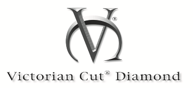 Victorian Cut Diamond
