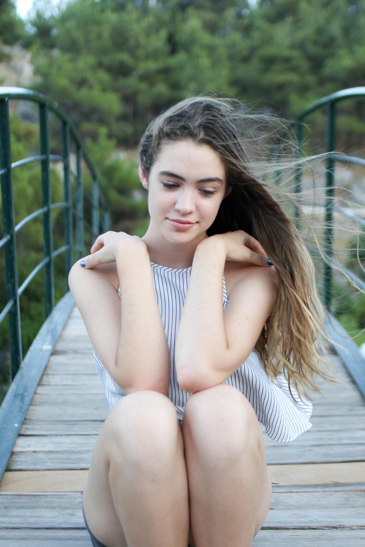 bridgeportrait