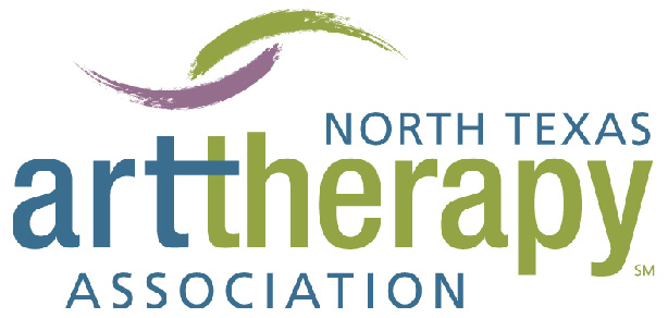 North Texas Art Therapy Association