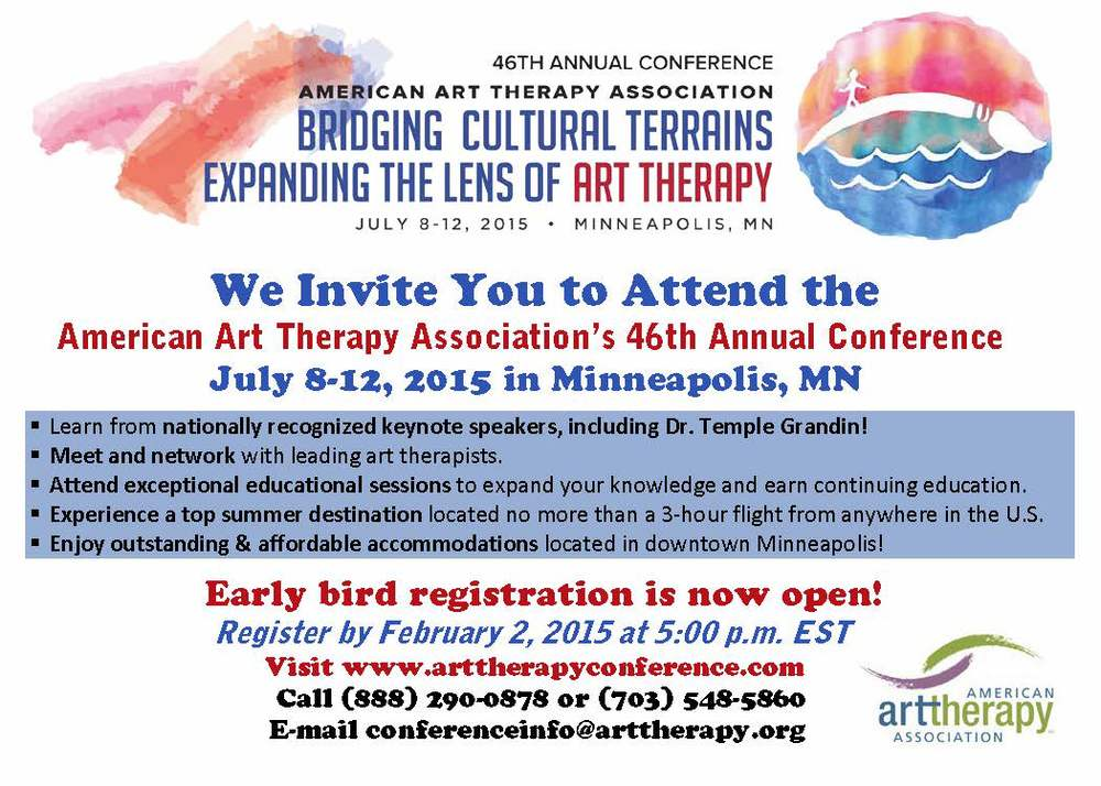 2015 Annual Conference Half Page Ad.jpg