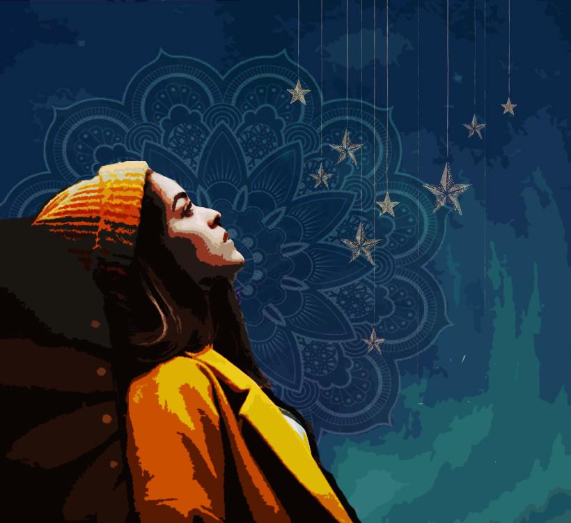 mural-poetic.jpg