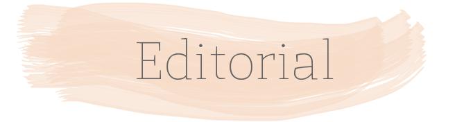 Editorial BTL.png