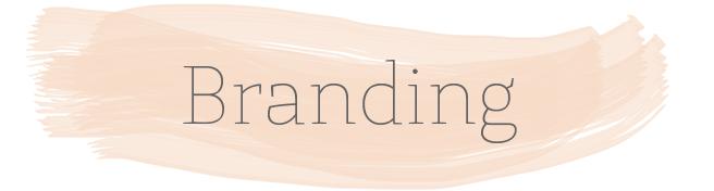Branding BTL.png