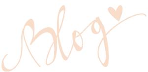 blog sidebar.png