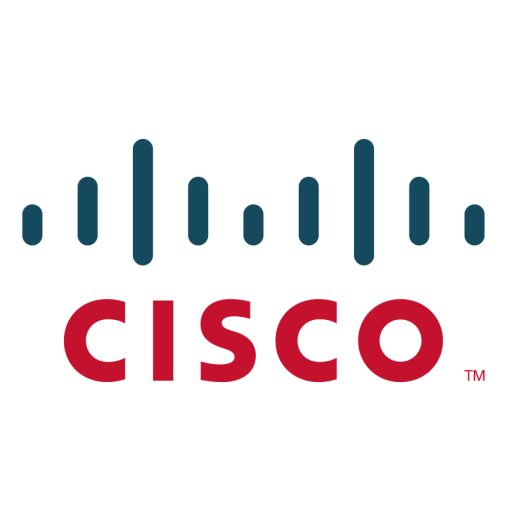 Custom cartoons created for Cisco Systems