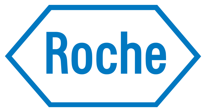 670px-roche_logo-svg.png