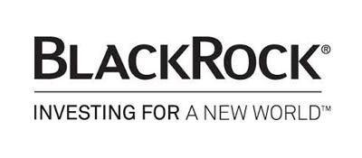 blackrock-logo-small.jpg