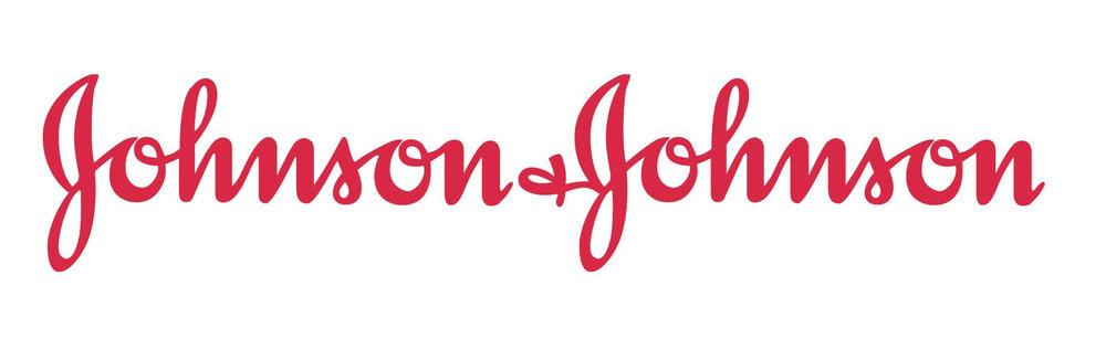 Johnson_logo.jpg
