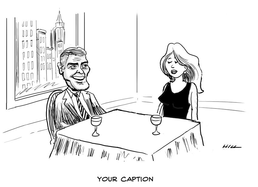 add-a-caricature-phone-office-desk-clooney.jpg