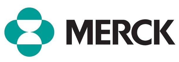 MerckLogo.jpg