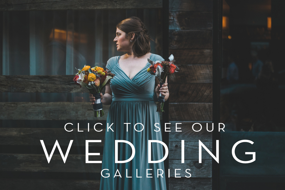seattle documentary wedding photographer