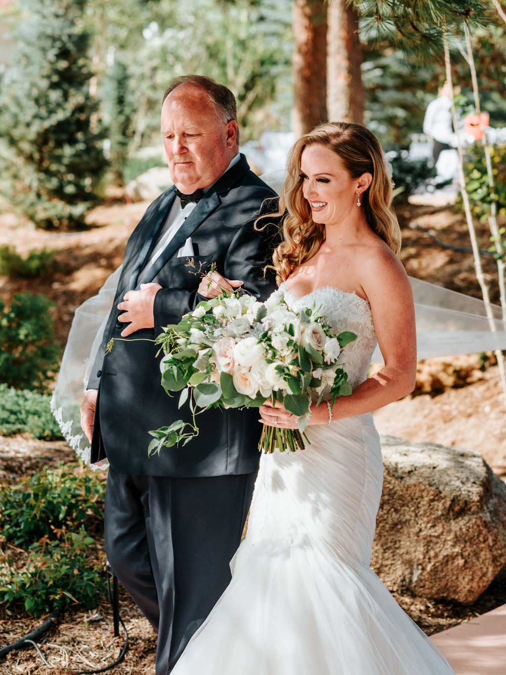 StolenGlimpses_ColoradoWeddingPhotographers_18.jpg