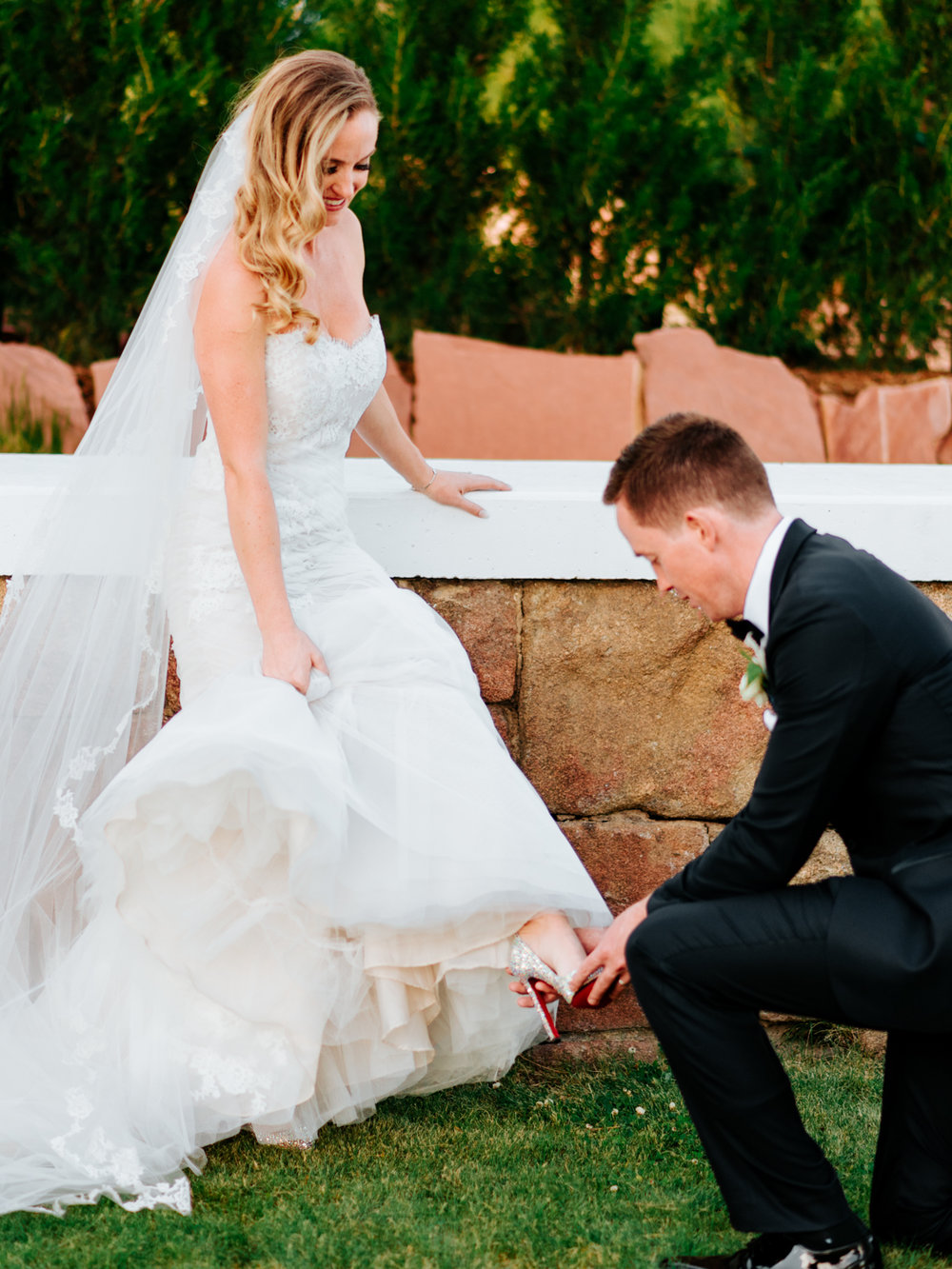 StolenGlimpses_ColoradoWeddingPhotographers_20.jpg