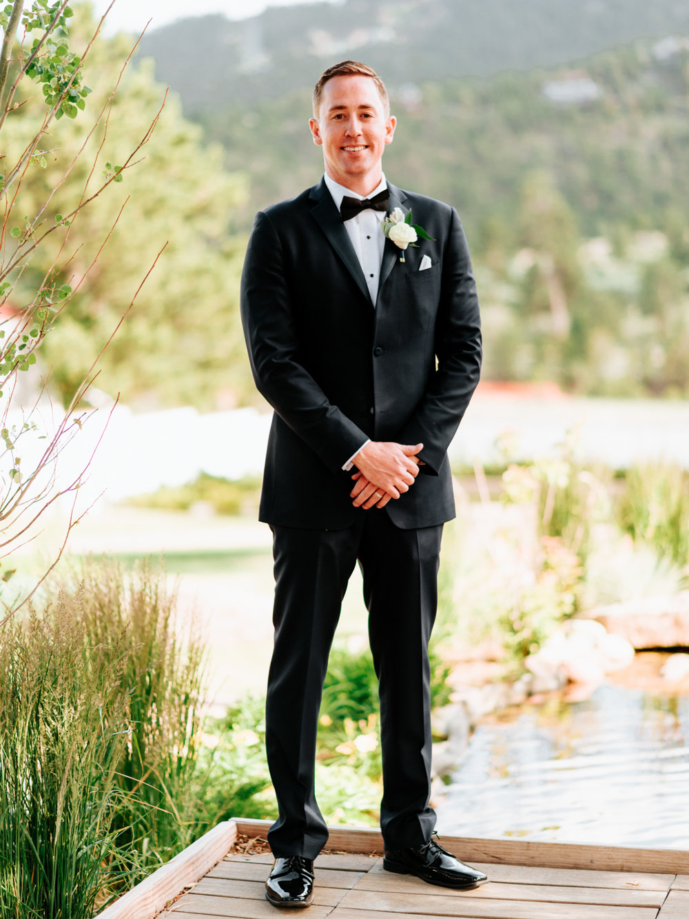 StolenGlimpses_ColoradoWeddingPhotographers_22.jpg