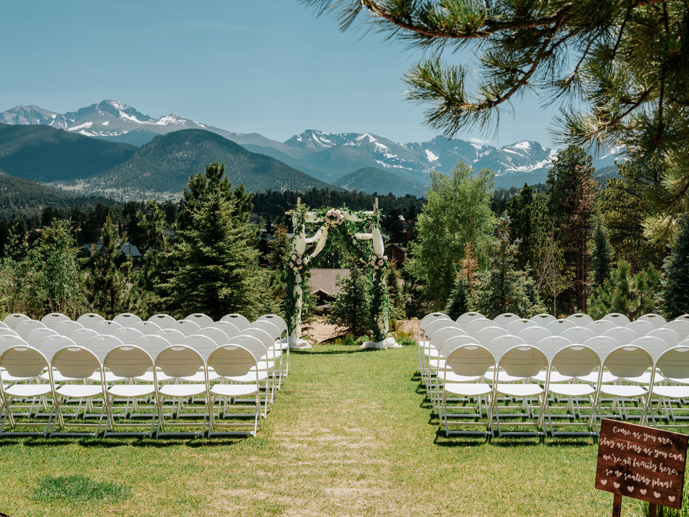 StolenGlimpses_ColoradoWeddingPhotographers_47.jpg