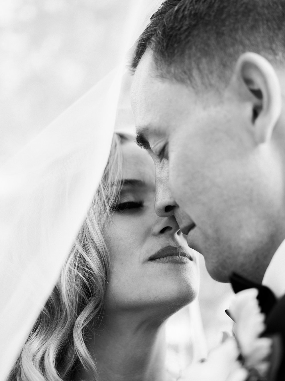 StolenGlimpses_ColoradoWeddingPhotographers_69.jpg