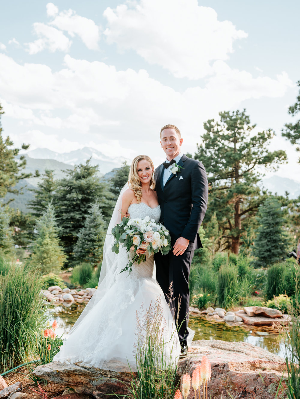 StolenGlimpses_ColoradoWeddingPhotographers_71.jpg