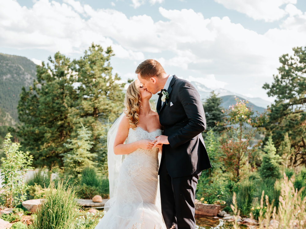 StolenGlimpses_ColoradoWeddingPhotographers_72.jpg