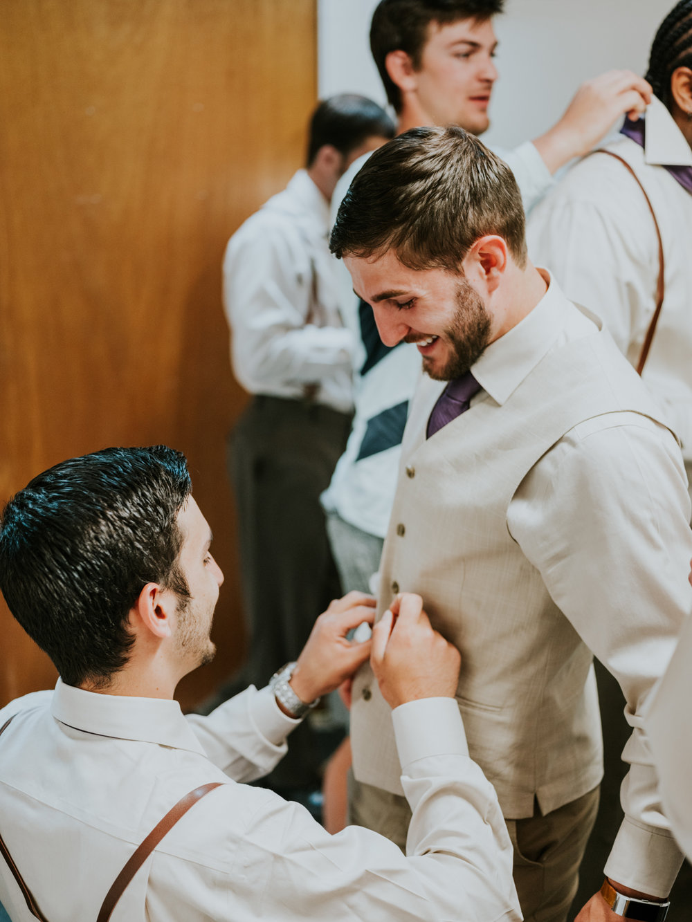 Cedar Springs Wedding 4.jpg