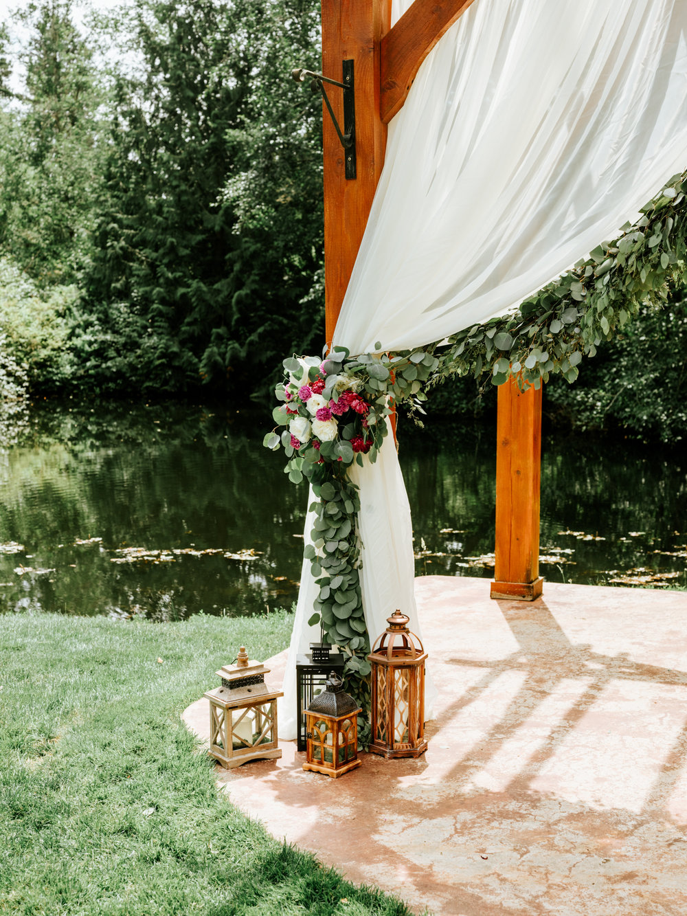 Cedar Springs Wedding 18.jpg