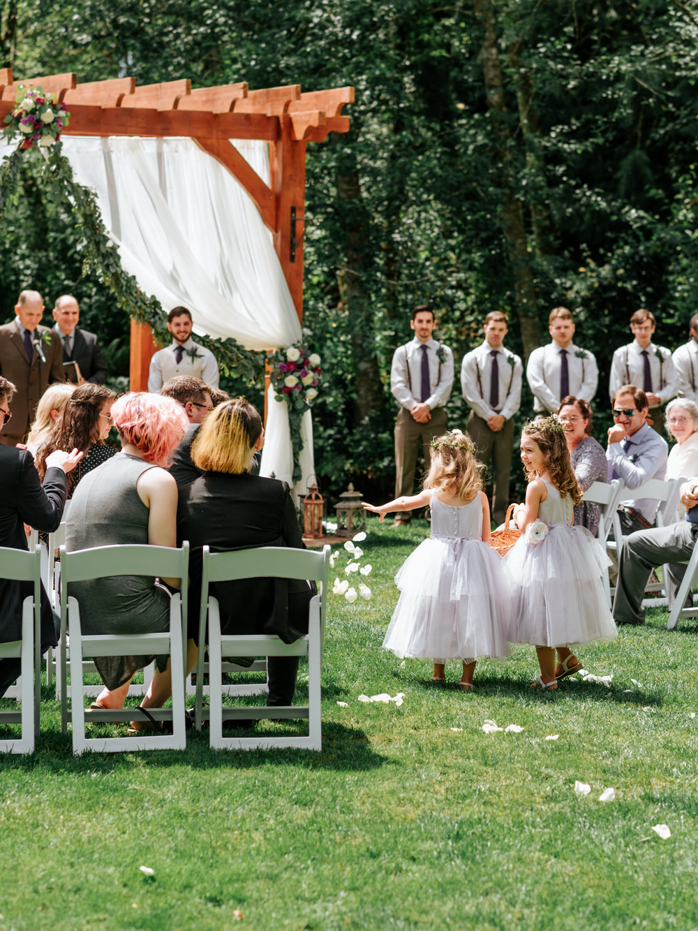 Cedar Springs Wedding 24.jpg