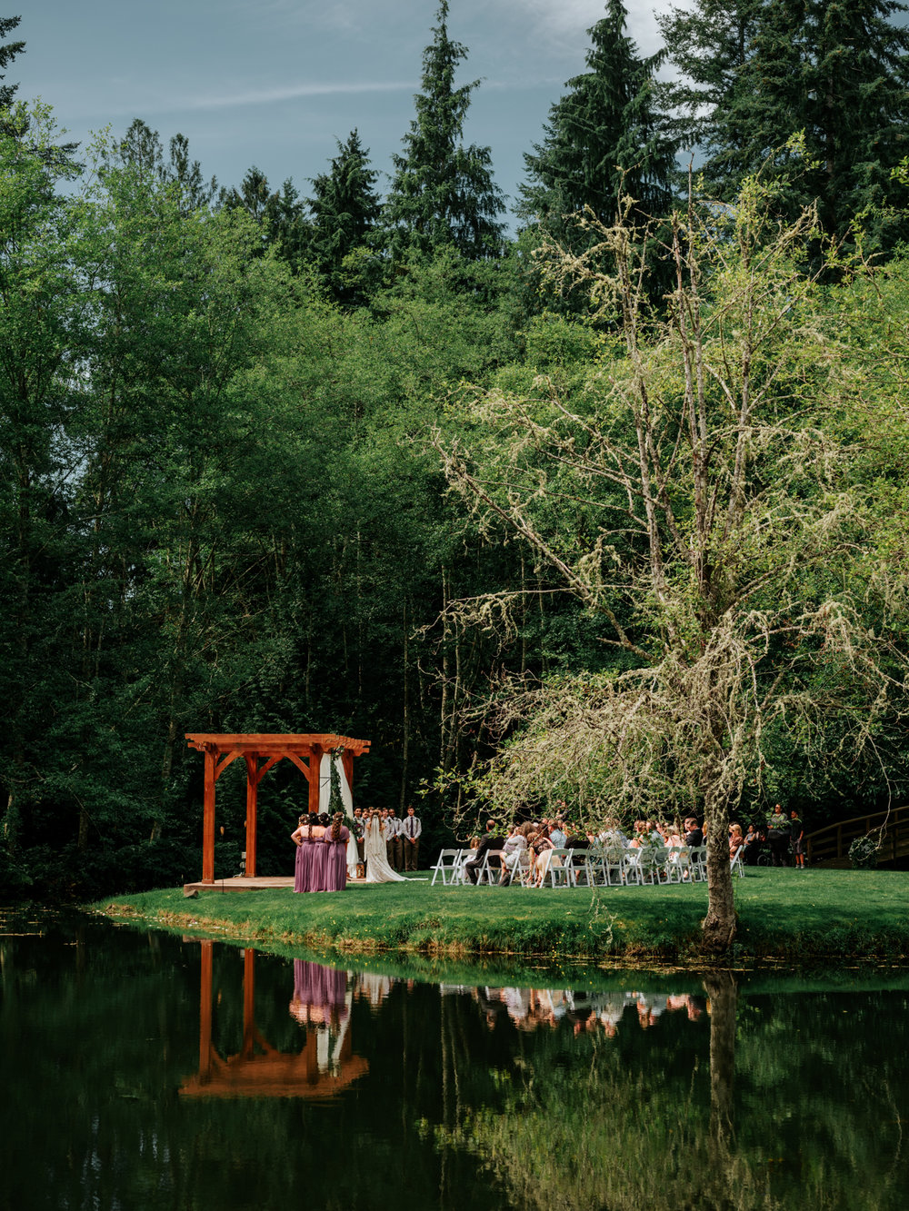Cedar Springs Wedding 31.jpg