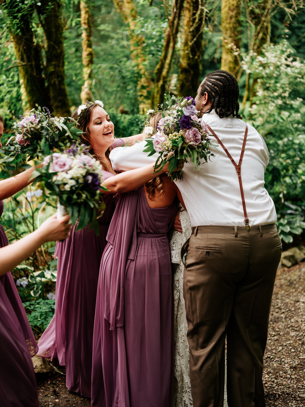 Cedar Springs Wedding 39.jpg