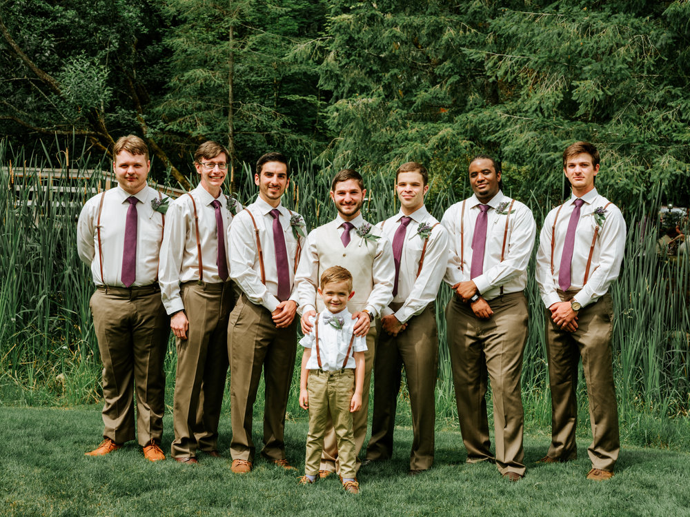 Cedar Springs Wedding 43.jpg