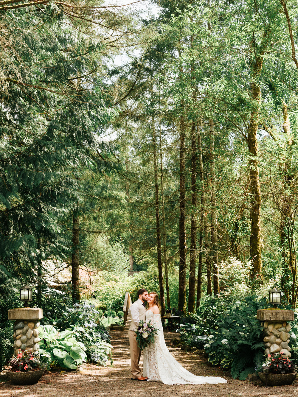Cedar Springs Wedding 53.jpg