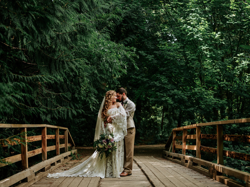Cedar Springs Wedding 55.jpg