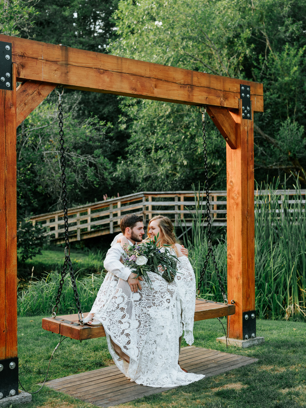 Cedar Springs Wedding 83.jpg