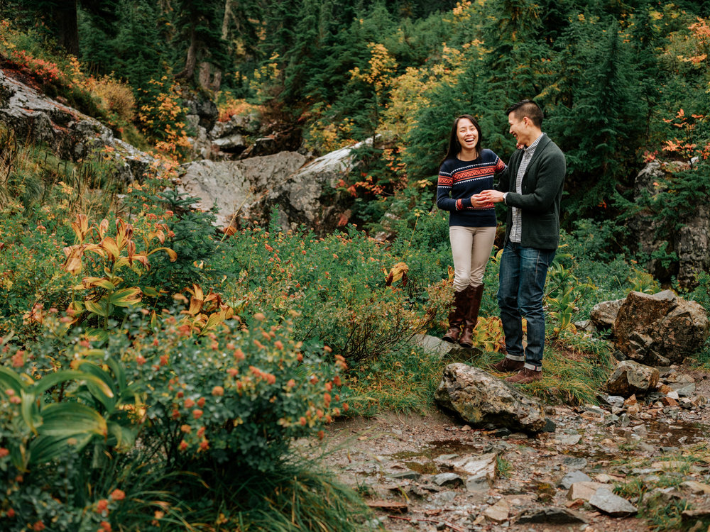 Seattle Engagement Session 6.jpg