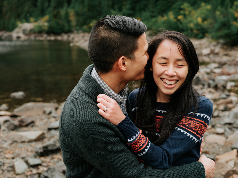 Seattle Engagement Session 18.jpg