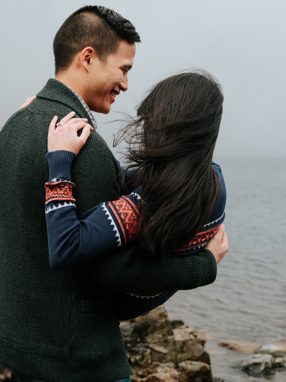 Seattle Engagement Session 27.jpg