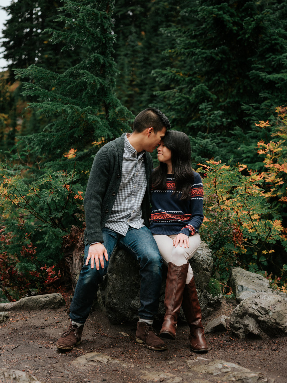 Seattle Engagement Session 41.jpg